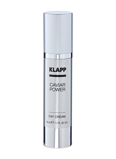 Klapp Caviar Power Day 45 Ml Renksiz